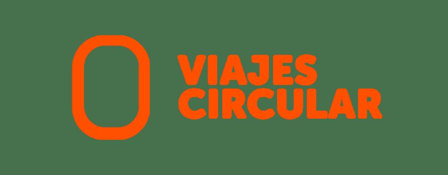 Viajes_Circular